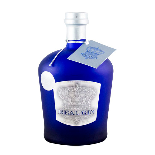 Real Gin Classic